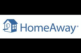 HomeAway Host