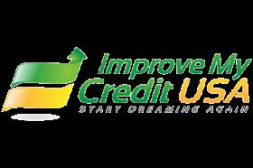 Improve My Credit USA Credit Repair