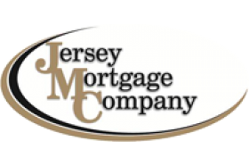 Jersey Mortgage Company Reverse Mortgage