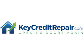 Key Credit Repair Service