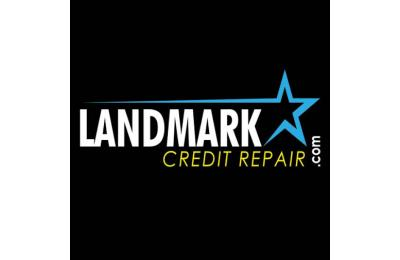 Landmark Credit Repair Program