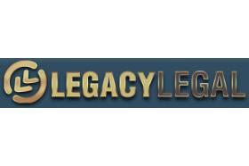 Legacy Legal Credit Repair