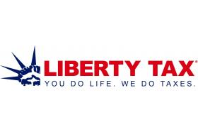 Liberty Tax Online