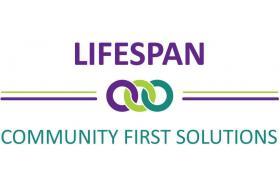 LifeSpan, Inc. Credit Counseling