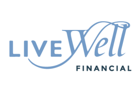 Live Well Financial Reverse Mortgage