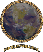 Lockjawglobal Llc