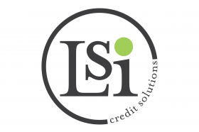 LSI Credit Solutions Service