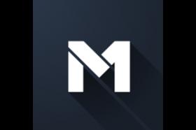 M1 Finance Investment Advisor
