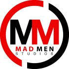 MadMen Studios