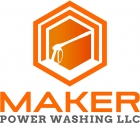 MAKER Power Washing