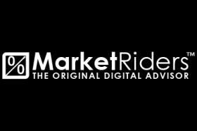 MarketRiders Investment Management