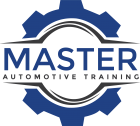 Master Automotive Training