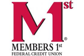 Members 1st Federal Credit Union Personal Loans