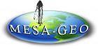 Mesa Geo Analysis LLC