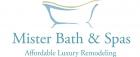 Mister Bath & Spas