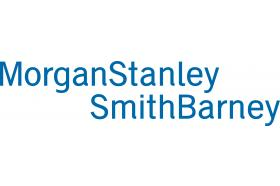 Morgan Stanley Smith Barney Wealth Management