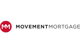 Movement Mortgage Home Loans