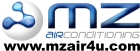 Mz Air Conditioning