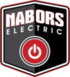 Nabors Electric