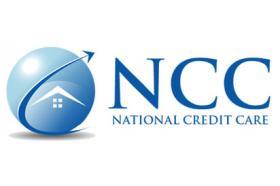 National Credit Care Credit Repair