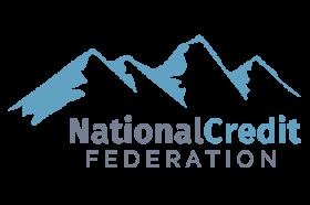 National Credit Federation Credit Repair