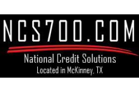 National Credit Solutions Credit Repair