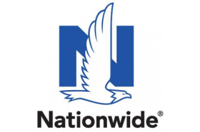 Nationwide My Savings