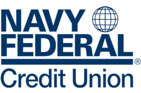 Navy Federal Home Mortgage