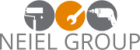 Neiel Group LLC