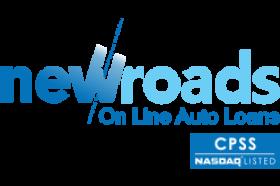 New Roads Auto Refinancing