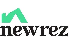 Newrez Home Mortgage