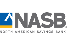 North American Savings Bank Home Loans