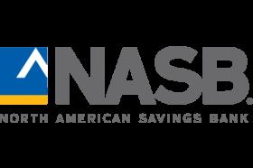 North American Savings Bank Mortgage Refinance