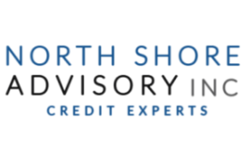 North Shore Advisory Credit Restoration