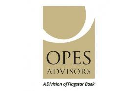 Opes Advisors Home Mortgage