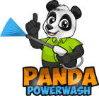 Panda Powerwash LLC