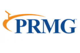 Paramount Residential Home Purchase Mortgage Group