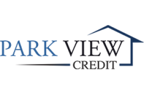 Park View Credit Repair