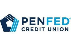 PenFed Credit Union Auto Refinance