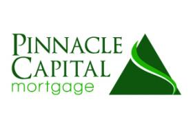 Pinnacle Capital Mortgage Refinance