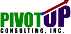 Pivot Up Consulting, Inc.