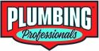 Plumbing Professionals, LLC
