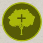 Premium Plus Total Tree Care