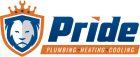 Pride Plumbing, Heating And Cooling LLC