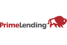 PrimeLending Home Mortgage