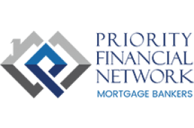 Priority Financial Network Home Mortgage