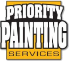 Priority Painting Services