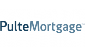 Pulte Mortgage Home Loans