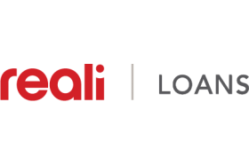 Reali Loans Mortgage Refinance