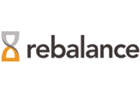 Rebalance Investment Advisor